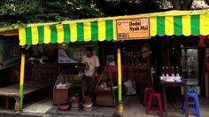 Perkampungan Budaya Betawi, Jakarta (Indonesia) - PART 1