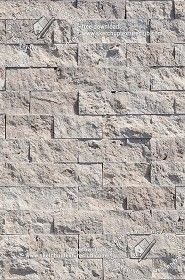 Textures Texture seamless | Travertine cladding internal walls texture seamless 19528 | Textures - ARCHITECTURE - STONES WALLS - Claddings stone - Interior | Sketchuptexture