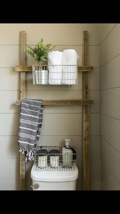 Design Takeaways From One of the Most Beautiful DIY Bathroom Renovations Ever & How to Make a Small Bathroom Look Bigger Most Popular Small Bathroom Remodel Ideas on a Budget in 2018 Bathroom Renos, Bathroom Renovations, Downstairs Bathroom, Lake House Bathroom, Bathroom Pink, Bathroom Vintage, Master Bathroom, Mirror Bathroom, Rustic Bathrooms