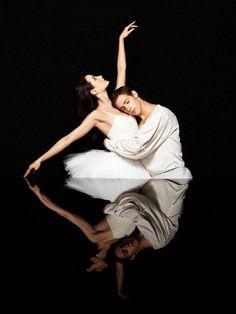 The Australian Ballet, 2012 season.