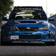 Subaru blog Subaru Impreza Hatch, Subaru Sti Hatchback, Tuner Cars, Jdm Cars, Subaru Cars, Jdm Subaru, Street Racing Cars, Auto Racing, Toyota Corolla