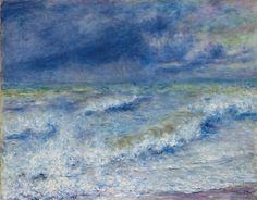 Renior - The Wave