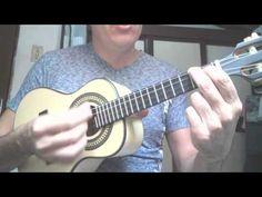 3 Musicas Fáceis para seu repertório, Cavaco