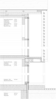 Innauer-Matt Architekten, Adolf Bereuter · Strubobuob
