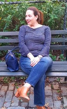 Finding Fall Essentials with Zappos and Smashbox