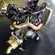 5bf506d82ba4c7635c0156c87957ee86--buell-engine.jpg 564×564ピクセル