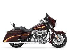 Uno dei migliori e-commerce dedicati alle Harley Davidson