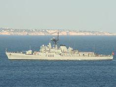 Ficheiro:NRP Afonso Cerqueira (F488).jpg