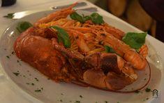 Gallery | Lugano Has GF pasta Switzerland, Turkey, Pasta, Meat, Gallery, Food, Locarno, Turkey Country, Roof Rack