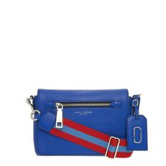 Gotham Small Shoulder Bag by Marc Jacobs | Spring - Free Shipping. On Everything