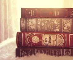 books story sweet dreams
