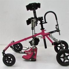 Hart walker Body Tech, Disabled People, Medical, Disability, Walking, School, Products, Chairs, Wheels