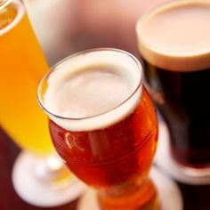 How to Get Creative With Home Brewing Ingredients - Popular Mechanics
