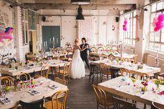 20 Deutsche Lieder für den Eröffnungstanz und die Trauung | Hochzeitsblog - The Little Wedding Corner