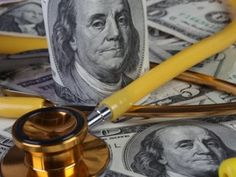 Sick Money: How Mitt Romney's Bain Investments Are Exploding the Deficit and Harming Our Health  Few individuals or organizations have been as influential as Mitt Romney and Bain Capital in worsening our runaway healthcare costs, causing unnecessary suffering, or accelerating our government's long-term deficit problem.