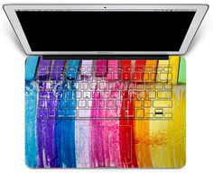 Our main product is macbook decal, macbook keyboard cover, iphone decal, apple ipad decal sticker.    This is our website:
