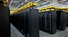 Super MUC Top 10 Most Expensive Supercomputers In The World