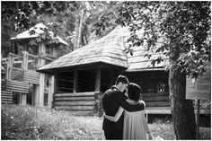 Isabela + Daniel - fotograf profesionist de nunta catalin cimpan