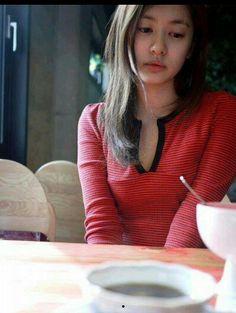 Jung so