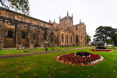 Dunfermline Stay, Dinner, Prosecco & Breakfast for 2  BUY NOW for just £59.00