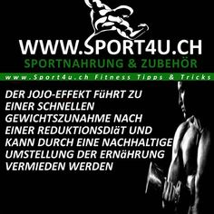 #sport4u #sport4uch #sportnahrung #supplement #sportnahrung #nahrungsergänzung #glutamin #bcaa #myprotein #model #muskeln #mysupps #muskelaubau #F4F #folgen #follow #fitness #facebook #gym #gainz Tricks, Photo And Video, Facebook, Memes, Videos, Instagram, Animal Jokes, Meme, Video Clip