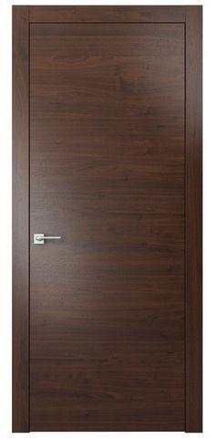 Inside Glass Doors White Wood Interior Doors Mahogany