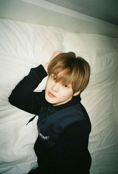 Taeyong, Jaehyun, Nct 127, Haikyuu, Nct Dream Chenle, Kpop, Nct Chenle, Nct Group, Nct Life