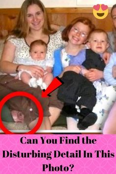 Can You Find the Disturbing Detail In This Photo? Interesting News, Lets Celebrate, Weird World, Wtf Funny, Funny Pins, Girls Generation, Girl Power, Celebrity News, New Books