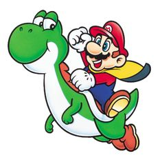 Snesbox y Nesbox: juega a la Super Nintendo y Nes desde el navegador