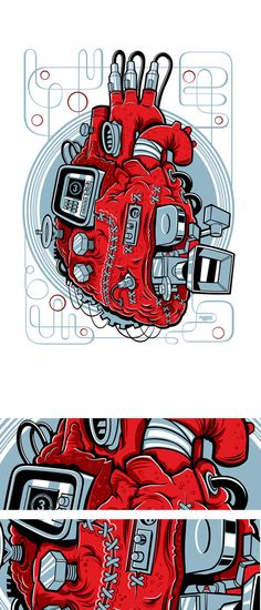 SUB URBAN FILMS by MUGNAIART , via Behance
