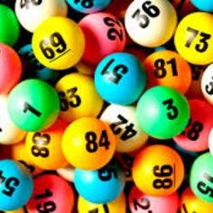 The 10 Best Lottery Spells For A Fast Jackpot Money Win – Mega Millions Numbers Money Spells That Work, Spells That Really Work, Good Luck Spells, Lost Love Spells, Lottery Winner, Winning The Lottery, Voodoo Doll Spells, Courses Hippiques, Olinda