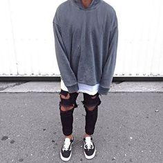 Sieh dir dieses Instagram-Foto von @streetwearde an • Gefällt 3,121 Mal