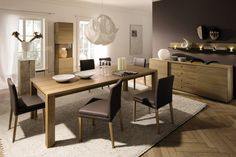 lazy boy dining room furniture dining room sets furniture painted dining room furniture #DiningRoom