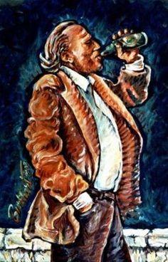 "Leer ""Frases de Charles Bukowski - Frase 6"" #wattpad #poesa"