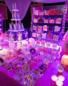 My kind of candy bar...(I need to do a party like this soon) #eventplanner