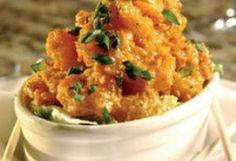 Bonefish Grill Bang Bang Shrimp :: Recipe Kitchen