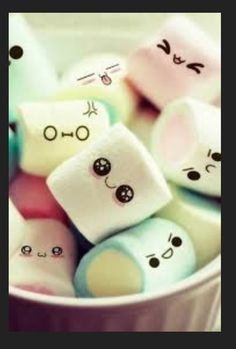 1000 images about phone wallpapers on pinterest cute