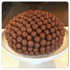 Celebrate with Maltesers! Malteaser Cake, Cupcake Cookies, Cupcakes, Cooking Chocolate, Chocolate Malt, Malted Milk, Apple Smoothies, Yummy Cakes, Sweet Treats