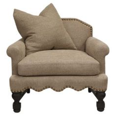 Check out this item at One Kings Lane! Franklin Chair
