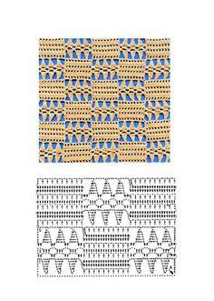 6 - sas33ss - Picasa Web Albums stitch crochet pattern, nice stitch, #free #crochet #pattern <3ceruleana<3