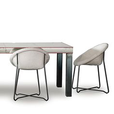 Boite, Paola Navone, Baxter #table #furniture