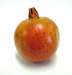 Poly Pomegranite