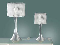 modiss-lamp-elisabeth-glase-1.jpg