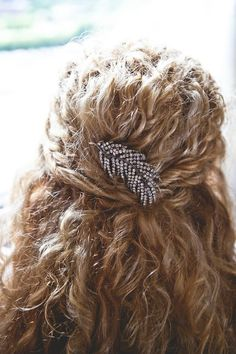 70 Trendy wedding hairstyles half up half down curly natural Beautiful Half up Half down Wedding Hairstyle Ideasbraided half up half down ha . Trendy Wedding Hairstyles Half Up Half Down With Viel Straight Ideas Wedding Hair Half, Wedding Hairstyles Half Up Half Down, Best Wedding Hairstyles, Down Hairstyles, Curly Wedding Hair, Wedding Hair And Makeup, Curly Half Up Half Down, Curly Hair Styles, Natural Hair Styles