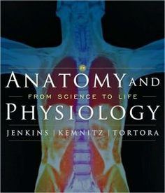 Essentials of human anatomy and physiology 11th edition by marieb anatomy and physiology from science to life edition pdf books library land fandeluxe Choice Image