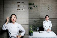 www.palhansen.com I like these chef portraits