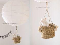 Även jag hakade på trenden att göra egen luftballonglampa. Jag älskar egna projekt som är simpla, detta är ett sådant projekt! Projekt som innebär mycket jobb eller en symaskin går bort. För att göra…