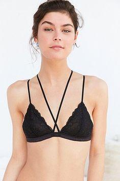 333fd745bf6 Lingerie   Swimwear