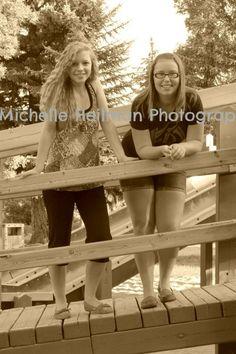 Friends...... Friends, Photography, Fotografie, Boyfriends, Photography Business, Photo Shoot, Fotografia, Photograph