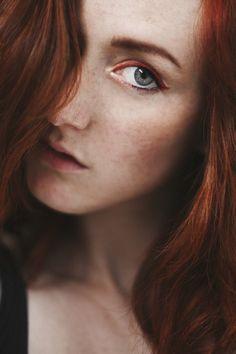 Photographe:Solenne JakovskyFacebook / Website / Blog